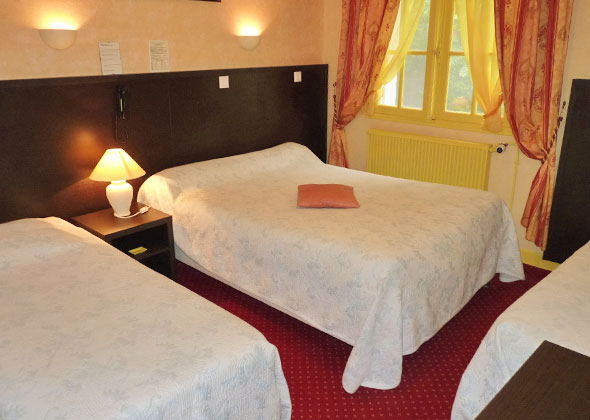 slider-hotel-4
