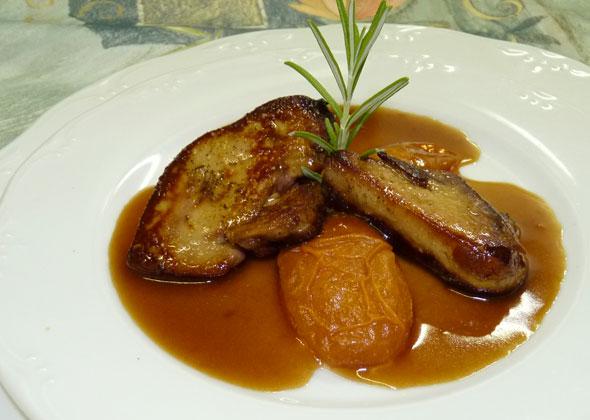 slider-restaurant-4