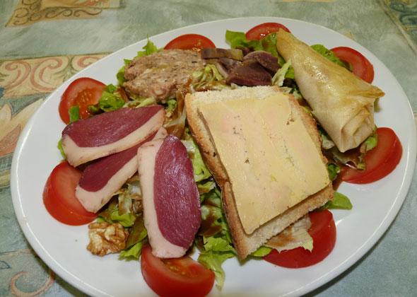 slider-restaurant-5