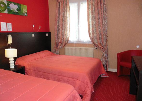 hotel-chaperon-rouge-05